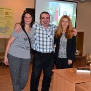 botevgrad-2018-04