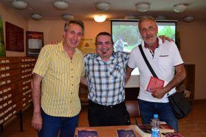 botevgrad-2018-09