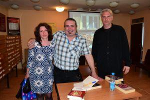 botevgrad-2018-10