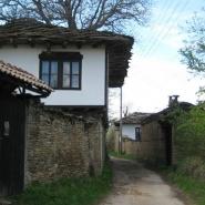 prehod-vt-gabrovo-51-torlaka